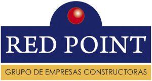 logo-gruporedpoint