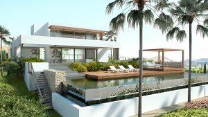 gestora-inmobiliaria-marbella02