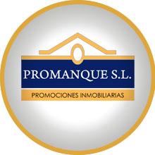 Promanque