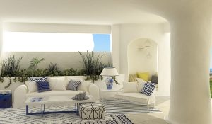 14-Conjunto de Apartamentos de lujo Los Pinos del Alcuzcuz02