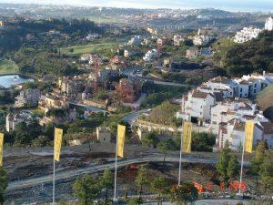 14-Conjunto de Apartamentos de lujo Los Pinos del Alcuzcuz08