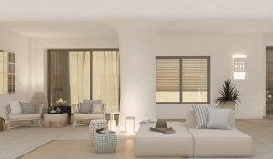 14-Conjunto de Apartamentos de lujo Los Pinos del Alcuzcuz10