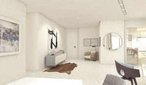 14-Conjunto de Apartamentos de lujo Los Pinos del Alcuzcuz12