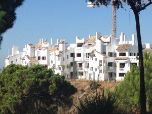 14-Conjunto de Apartamentos de lujo Los Pinos del Alcuzcuz18