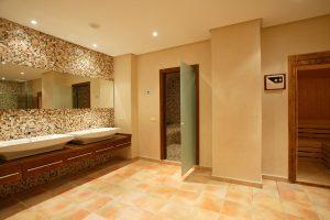 Sauna y Bano turco_1