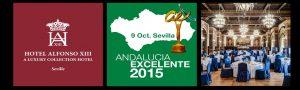 Premios Andalucia Excelente 2015-1