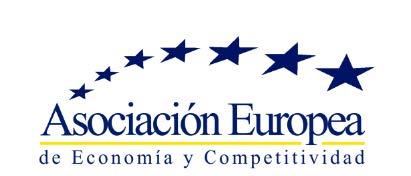 Asoción Europea de Economía y Competitividad
