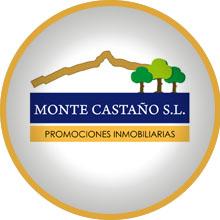 Monte Castaño