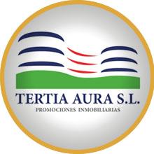 Tertia Aura